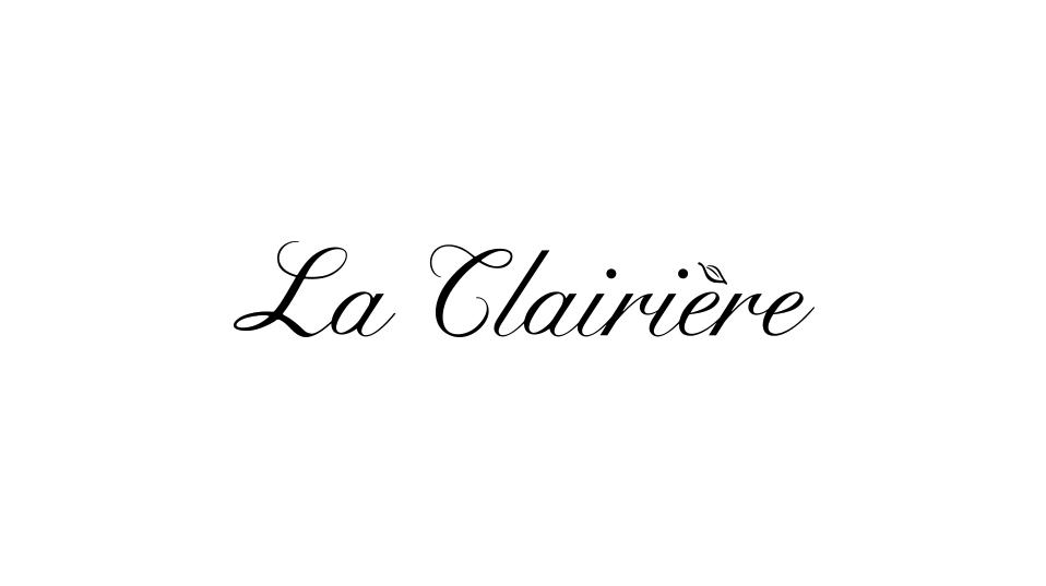 La Clairiere